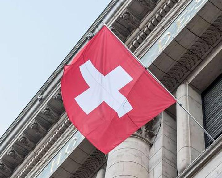 La Méthode Suisse pour gagner un 2ème salaire