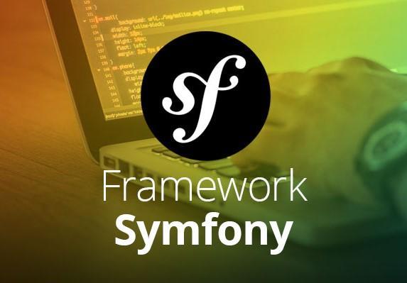 Dynamiser les sites web avec Symfony