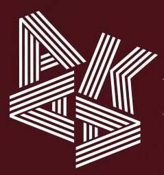 Foire internationale d'art contemporain et design